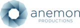 anemon PRODUCTIONS