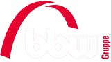 bbw Bildungswerk der Bayerischen Wirtschaft e. V.