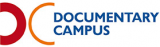 Documentary Campus