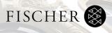 Fischer Taschenbuch Verlag