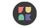 funk – Content-Netzwerk von ARD und ZDF