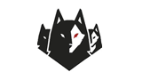 Schattenwolf GmbH – Experten für Film & Video