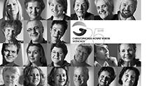 25th Anniversary Christophorus Hospice Munich