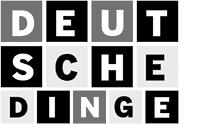 WELT ONLINE - German Things