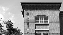 Filmakademie Ludwigsburg unterrichtet nachhaltige Produktionsweisen