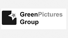 Maßnahmenkatalog für Green Pictures Group NRW