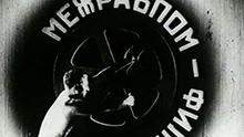 MEŽRABPOM-FIL'M : Deutsch-russische Filmbeziehungen, Internationale Konferenz in Moskau